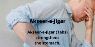 Akseer-e-Jigar