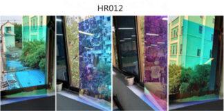 3m crystalline solar film price