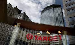 Target Headquarters