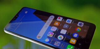 Huawei-P20-Review