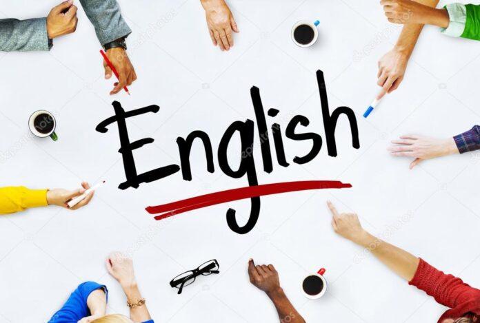 English Speaking Classes Jalandhar