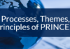 PRINCE2 Course Edinburgh
