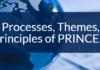 PRINCE2 Course Edinburgh