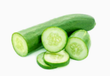 9 basic facts and important stories about cucumber to human health