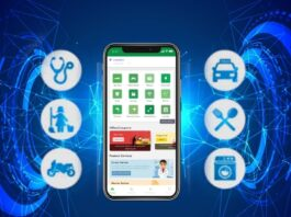 Super Apps Value for Business