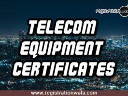 tec certification
