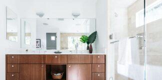 Bathroom Repairs and Remodeling