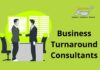 business-turnaround-consultants