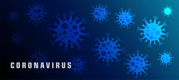 coronavirus cleaning service Providence RI