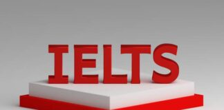ielts coaching in ludhiana