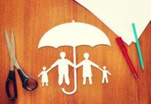 insurance_plan