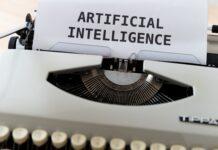 Artificial Intelligence Risk