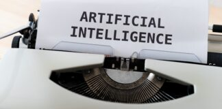 Artificial Intelligence Risk
