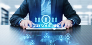 Payroll Outsourcing Company
