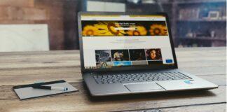 web desigining services in australia