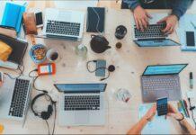 set-up-amazon-fba-business