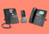 voip phone system Birmingham