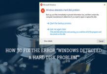 windows-detected-hard-disk-problem-thumbnail