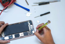 iphone repair near me