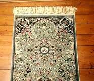beautiful prayer mats