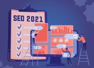 12 Tips for Learning Your SEO Content Strategy in 2021