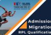 Australian Migration Consultancy Services