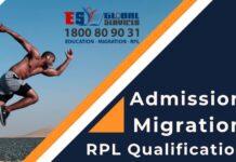 Australian Migration Consultancy Services