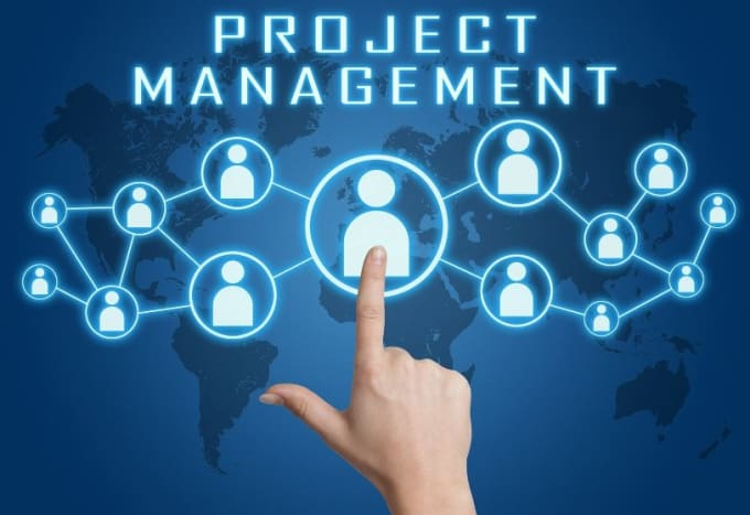 PRINCE 2 practitioner Courses and training