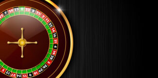 slot pragmatic bet murah
