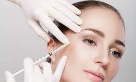 cosmetic treatments 2021