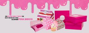 cupcake boxes - banner
