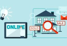 Digital marketing benefits in real estate