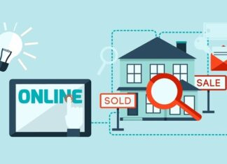 Digital marketing benefits in real estate