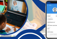 guest-blog-tutor-app