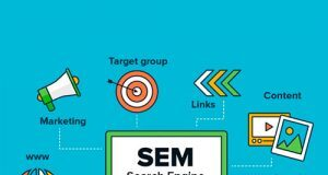 managed search engine marketing services
