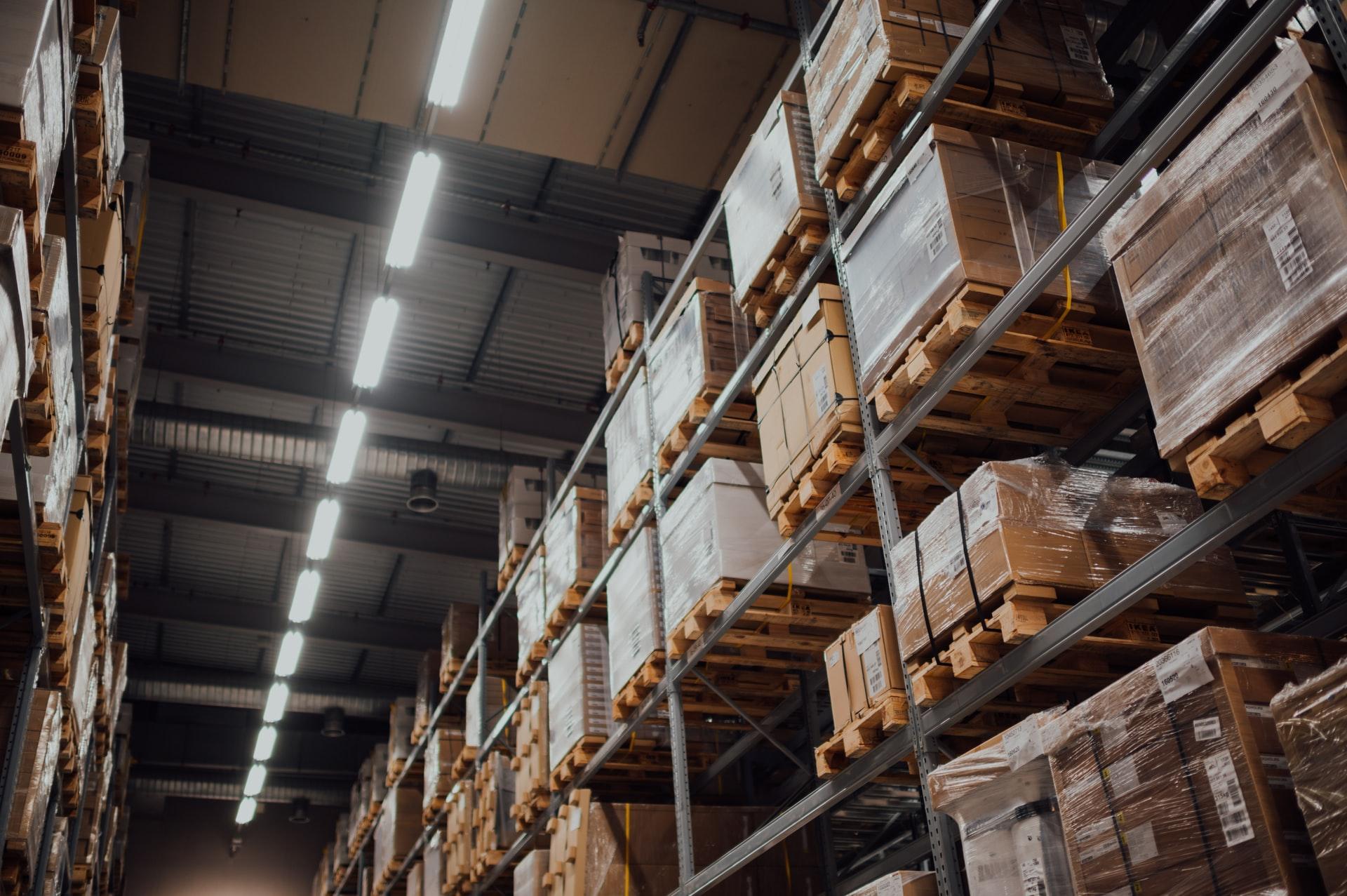 Amazon FBA Wholesale