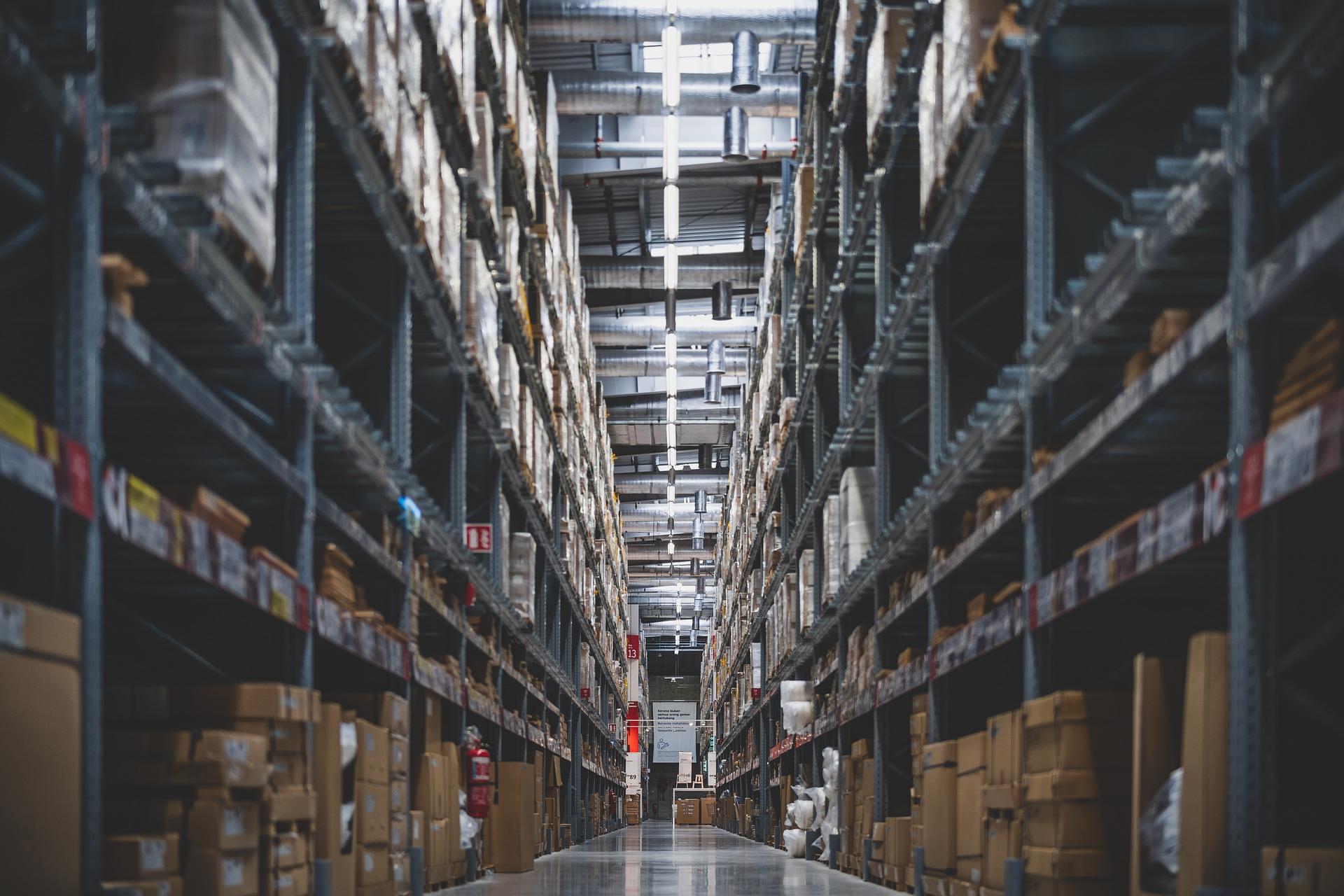 FBA wholesale amazon