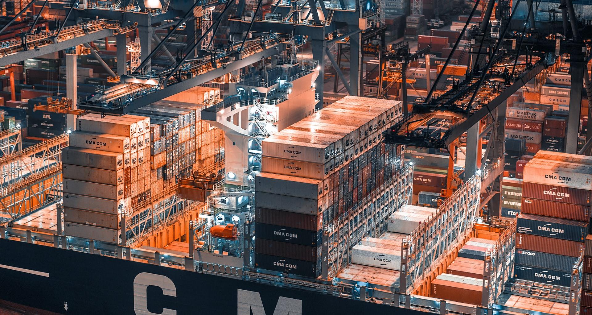 Amazon FBA wholesale business model
