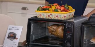 Are Rotisserie Ovens Worth It?