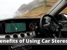 Benefits-of-Car-Stereos
