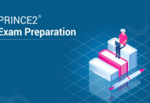 prince 2 Weekend course London evening