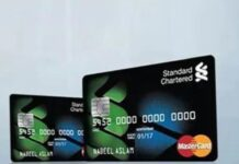 Qualify-for-loans-credit-cards