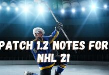 Take-Advantage-Of-Patch-1.2-Notes-For-Nhl-21