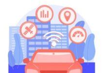 Transportation-Dispatch-Software
