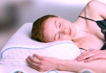 What is the best pillow for neck pain