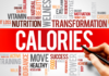 Low Fat Diet – Discovering Your Calorie Requirements.