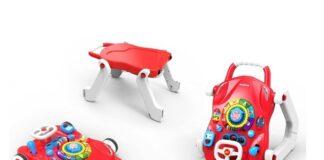 baby walker best toys