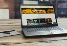 Best Budget Laptops Of 2021