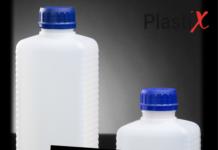 hdpe plastic bottles manufacturer