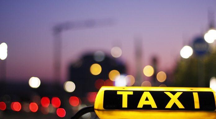 Taxiunternehmen gelsenkirchen
